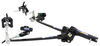 Reese Electric Brake Compatible Weight Distribution Hitch - RP66083
