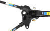 Weight Distribution Hitch RP66083 - Electric Brake Compatible - Reese