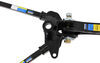 Reese Electric Brake Compatible Weight Distribution Hitch - RP66084