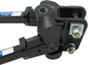 Reese Electric Brake Compatible Weight Distribution Hitch - RP66131