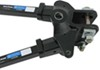 RP66131 - Shank Not Included Reese Weight Distribution Hitch