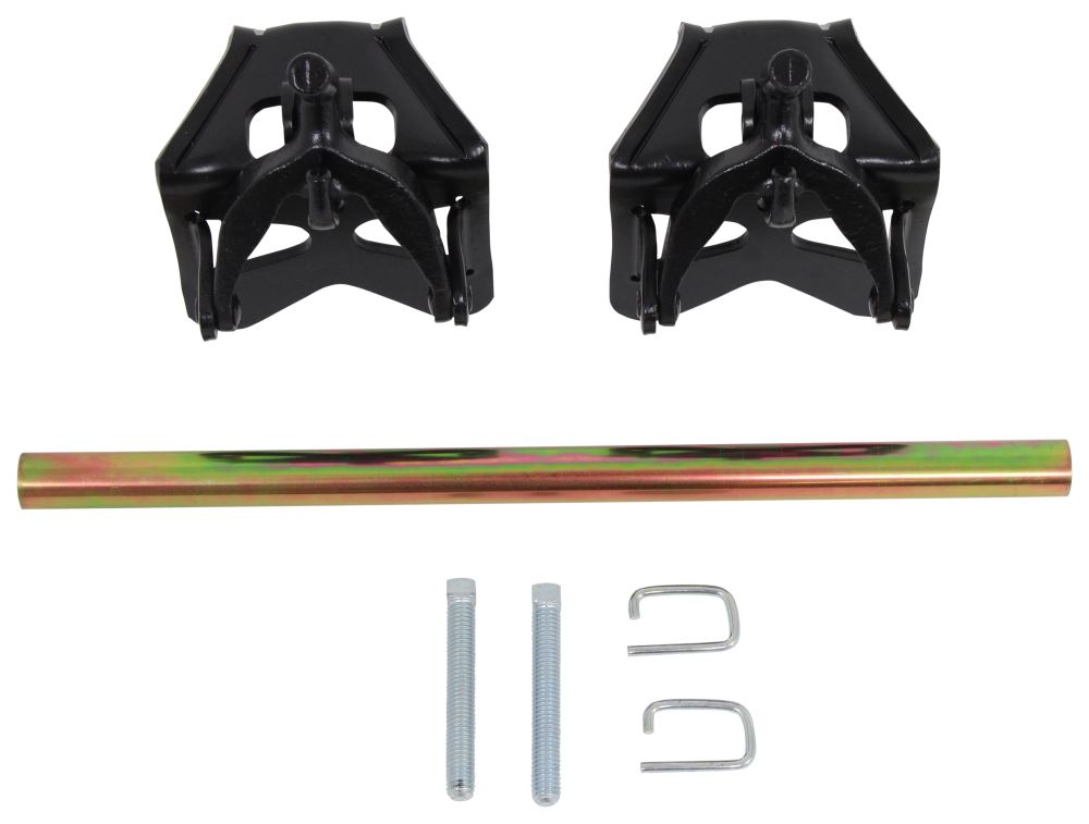 Replacement Lift Brackets with Handle for Reese Weight Distribution Systems Frame Bracket RP6637