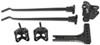 Weight Distribution Hitch RP66540 - Includes Shank - Reese