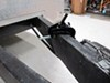 0  weight distribution hitch reese wd only system w shank - trunnion bar 8 000 lbs gtw 800 tw