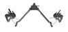 RP66542 - Electric Brake Compatible Reese Weight Distribution Hitch