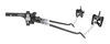 Weight Distribution Hitch RP66542 - Fits 2 Inch Hitch - Reese