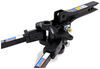 RP66542 - Includes Shank Reese Weight Distribution Hitch