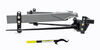 Weight Distribution Hitch RP66558 - 400 lbs,500 lbs - Reese