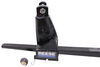 Weight Distribution Hitch RP66561 - Includes Shank - Reese