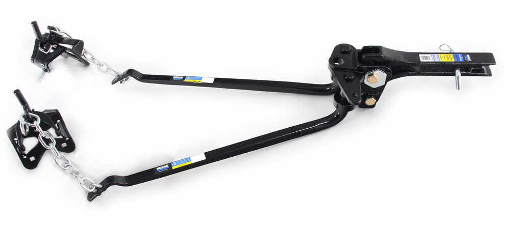 Reese Weight Distribution Hitch - RP67509