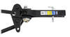 RP67509 - Fits 2 Inch Hitch Reese Weight Distribution Hitch