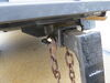 Reese Surround Lock - RP7014700