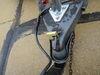 Trailer Coupler Locks RP7014700 - Universal Application Lock - Reese