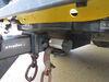 RP7014700 - Universal Application Lock Reese Surround Lock