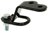 RP7065000 - Ball Mount Hitch,Clevis Hitch Reese Multi-Function Hitch