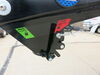 0  gooseneck and fifth wheel adapters reese adapts trailer to hitch on a vehicle
