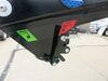 Reese Fifth Wheel King Pin - RP94720