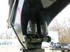 Fifth Wheel King Pin RP94720 - Lippert - Reese