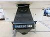 Reese Pin Box Upgrade - RP94720