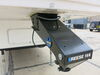 Reese 20000 lbs GTW Fifth Wheel King Pin - RP94720