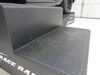 0  trailer steps race ramps fixed step 15-1/2 inch tall in use