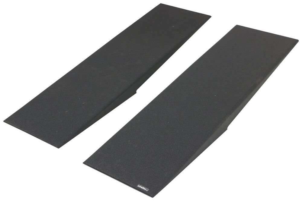 Race Ramps Accessories and Parts - RR-EX-14