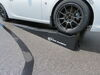 0  accessories and parts race ramps ramp extensions in use