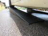 0  accessories and parts race ramps car xtenders for 67 inch xt service - 45 long qty 2