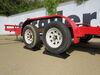 Race Ramps Storage Ramps Car Ramps - RR-FS-10