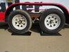 Car Ramps RR-FS-10 - 28 Inch Long - Race Ramps