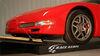 Car Ramps RR-TR-8 - 3000 lbs - Race Ramps