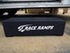 Race Ramps Steps - RR-TR-SP-30