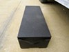 Enclosed Trailer Parts RR-TR-SP-30 - 8 Inch Tall - Race Ramps