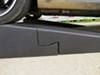 RR-XT-2 - 67 Inch Long Race Ramps Service Ramps