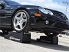 Race Ramps Lift Ramps Car Ramps - RR-XT-2