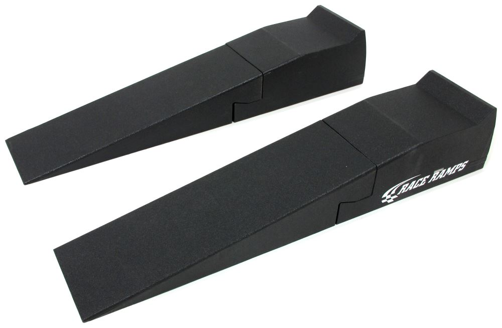 RR-XT-2 - 3000 lbs Race Ramps Car Ramps