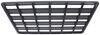 "Rhino-Rack Pioneer Platform Roof Tray - Aluminum - 84"" Long x 49"" Wide 84L x 49W Inch RR25TB"