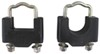 RR31105 - Adapter Kit Rhino Rack Accessories and Parts