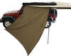 RR31112 - Roof Extension Rhino Rack Vehicle Awnings