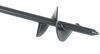Rhino Rack Anchor Accessories and Parts - RR31113