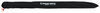 Accessories and Parts RR31124 - Extensions - Rhino Rack
