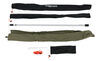 RR31124 - Extensions Rhino Rack Accessories and Parts