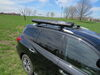0  car awning rhino rack roof mount 64 square feet in use