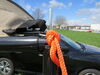 0  car awning rhino rack roof mount cars rhino-rack dome 1300 - bolt on 8' 2 inch long x 4 wide