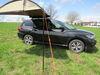 0  car awning rhino rack cars driver side passenger rr32125
