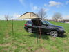 0  car awning rhino rack cars driver side passenger in use