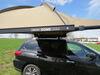 0  car awning rhino rack cars 64 square feet rr32125