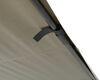 Rhino Rack Roof Rack Mount - RR32132