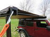 RR32133 - Driver or Passenger Side Rhino Rack Roof Rack Mount