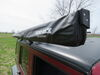 Rhino Rack 7 Feet Wide Vehicle Awnings - RR32133